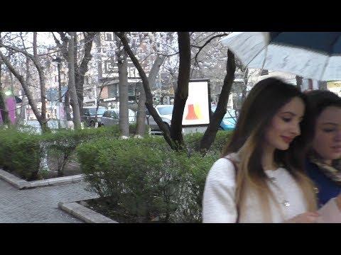 Yerevan, 15.03.18, Th, Video-2, Verev, minchev Isahakyan+Teryan.