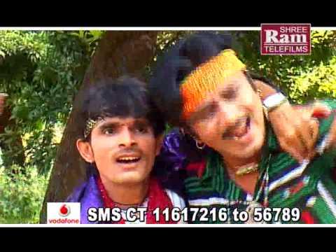 Ame Kaka Bapana Poriya  Gujarati Hit Song Kamlesh Barot