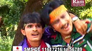 Ame Kaka Bapana Poriya |Gujarati Hit Song|Kamlesh Barot