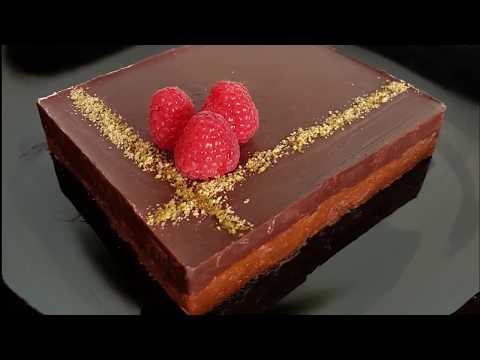 gâteau-au-chocolat-sans-cuisson-prêt-en-5-minutes-avec-seulement-3-ingrédients
