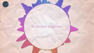 Faizal Tahir ft Dato' Siti Nurhaliza _Dirgahayu (Lirik Video+Spectrum)