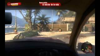 Guia Como Jugar El Dead Island DLC Blood Bath Arena En Tunngle (Update 7 +DLC)
