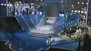 1974年(昭和49年) 第25回NHK紅白歌合戦 ↓新曲 愛染橋を渡ります PV公開↓...