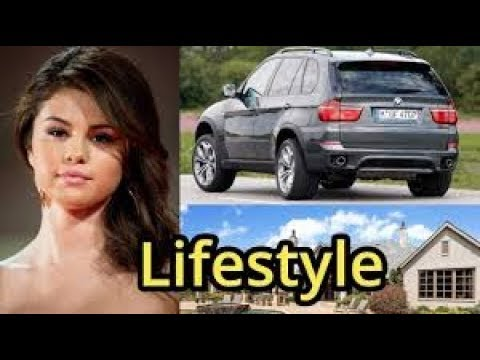 Selena Gomez Lifestyle,Boyfriend,Net Worth,House,Car,Family,Height,Weight,Age,Biography.