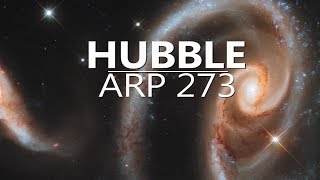 Hubble Astronomy Videos - NASA Hubble Space Telescope: The Wonders Of The Universe