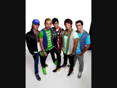 ♪ Top 10 RnB ♥ Love songs ♥ 2009 ♪