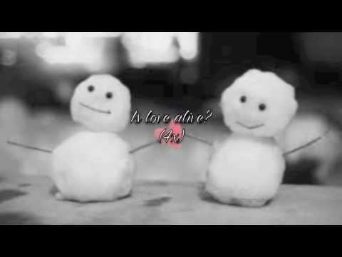 Winter Song by Sara Bareilles & Ingrid Michaelson lyrics