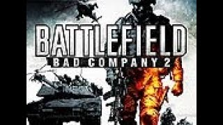 Battlefield: Bad Company 2, Ultimate Edition