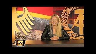 Neue Bundesländer mal anders - TV total