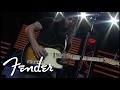 Mustang™ GT Amp Series + Fender Tone™ Tutorial - YouTube