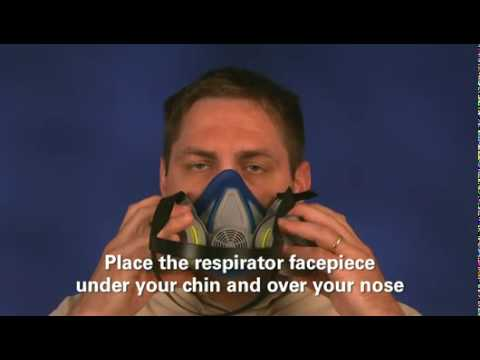 Respirator Safety