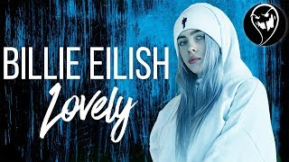 Billie Eilish, Khalid - lovely (Punk Goes Pop Cover)