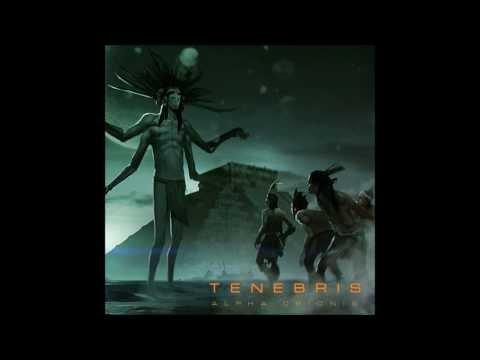 Tenebris - Alpha Orionis Full Album 2013