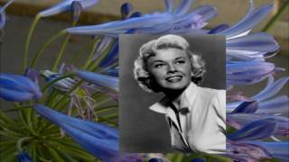 Doris Day - When I Grow Too Old To Dream