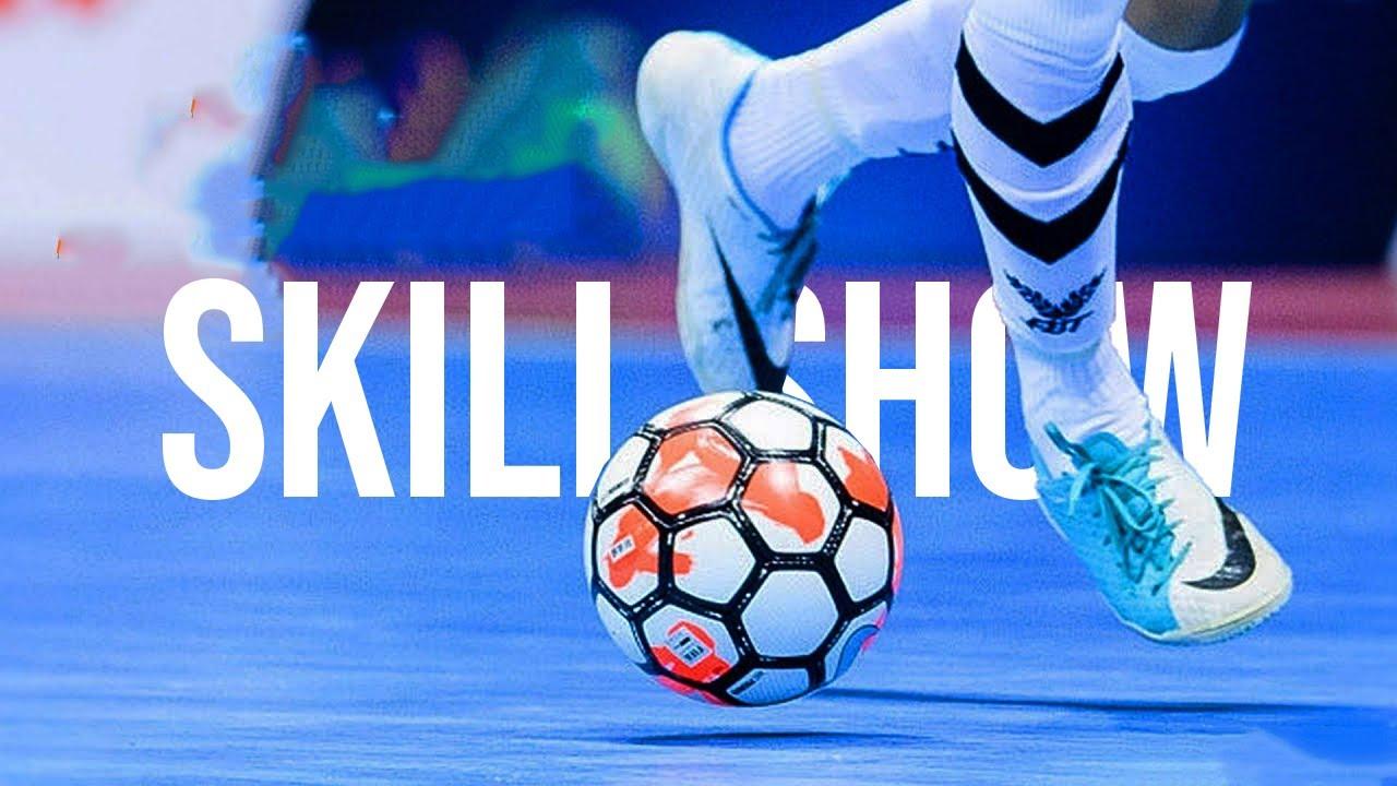 Most Humiliating Skills & Goals 2021