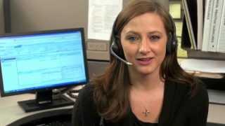 It Happens Here: BCBSMA Nurse Case Managers