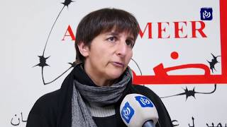 الاحتلال يوسع من نطاق استهداف الأطفال الفلسطينيين بعمليات القتل والأسر - (22-12-2018)