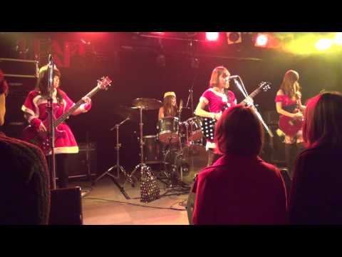 ERIKA(沢尻エリカ) - Free コピー【アイリーン】
