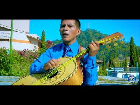 Embajadores De Cristo. En El Prinsipio. 4K 01 VIDEO Oficial HD 2020 Corderos Studios