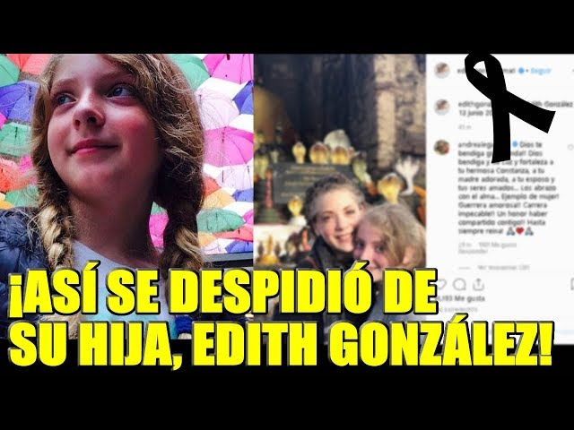 Youtube Trends in Guatemala - watch and download the best videos from Youtube in Guatemala.