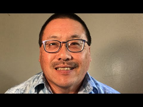 Oakland's Safe RV Park Issues now Life Threatening. Vlogger Derrick Soo.
