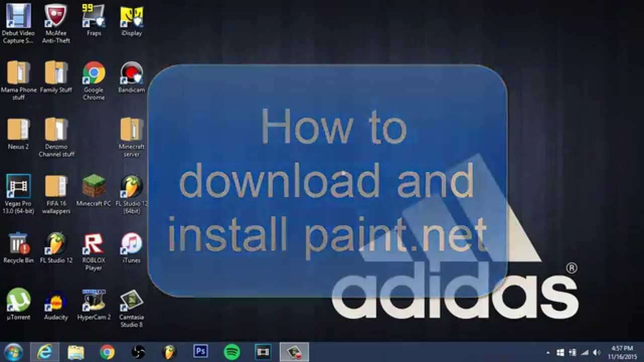 how to download roblox a