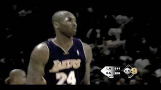 "Kobe Bryant- ""Inch By Inch"" (Inspirational Video) HD"