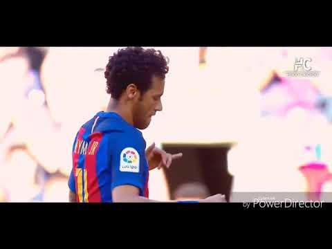 Neymar 2018 - Rebota Ecko Ft Khea Iacho Seven Kayne