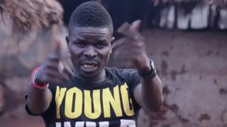 Download Video Bunyoro agenzere by EASY P MP3 3GP MP4