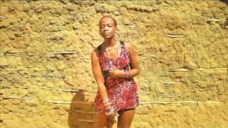 SAJNA FT. LINAH - SITAKI KUUMIZWA (Official Video).mp4