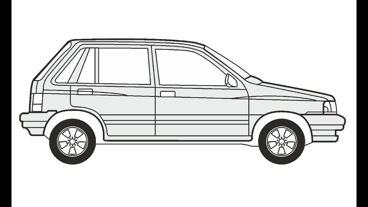 Kia Car Coloring Pages : Index of blueprintskia engine diagram