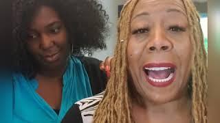 Monique's advice for BLACK WOMEN! Lamar Odom says he is still a SEX ADDICT!