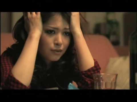音速ライン - ポラリスの涙