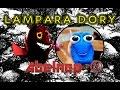 Lámpara Demoniaca de Dory | Caso Real | Abelnep Oficial