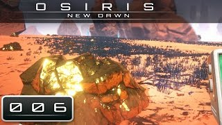 Osiris: New Dawn [006] [Riesige Mengen an Gold - Koordinaten] [Multiplayer] [Deutsch German] thumbnail
