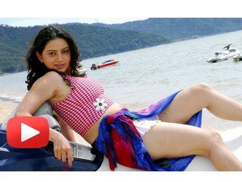 Marathi Girl Hd Wallpaper Hot And Happening Shruti Marathe In South Indian Films