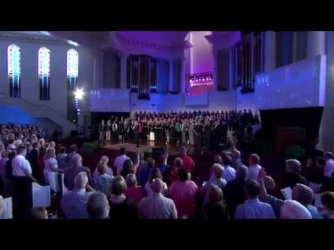 Gospel Music Hymn Sing