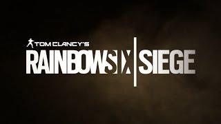 Получаем игру Tom Clancy's Rainbow Six: Siege для Uplay