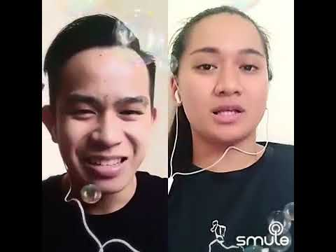 Free Download Atmosfera Feat Floor 88  - Original Sabahan  On Smule (cover Version) Mp3 dan Mp4