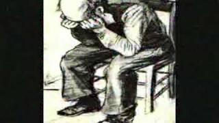 Fagner   Um Homem Tambem Chora