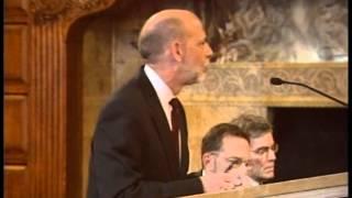 Oral Argument - Matter of Singer - New York Court of Appeals - Gary B. Freidman, Esq.
