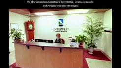 Merced Insurance | Interwest Insurance Services Inc.