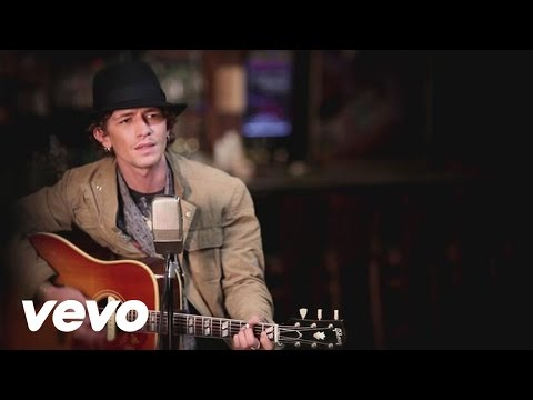 Michael Grimm - You Don't Know Me