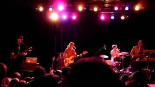 Stephen Malkmus and The Jicks - Happy Birthday_Jo Jo