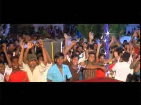 Ae Sakhi Je Balamaa Humhoon [Full Song] Jogi Ji Dheere Dheere