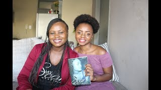Losing Mpho Regalo ||  Losing my husband || my scars; my testimony.. ||  Healing from Depression.