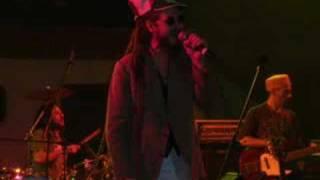 Nonpalidece - Mr. Muzik(acustico)