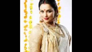 "Shweta Menon Hot Sexy Femdom Photoshoot Indian short films promo of web series ""DRAPE 2 KILL """