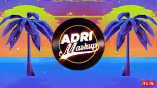 Martin Garrix feat. Macklemore - Summer Days (Haywyre Remix)