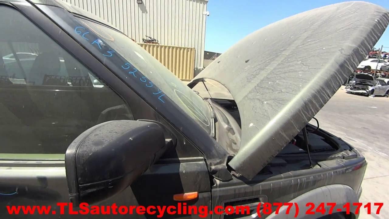 details autogator rover stk sacramento parts ca landrover land car